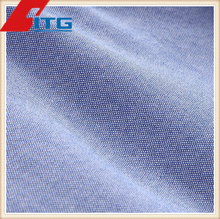 """TC YARN DYED 60/40% Poly/Combed Cotton 100DXC21/2 150gsm 59/60"""" OXFORD FABRIC"""