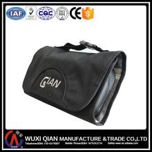 wowen's favouite sports waterproof portative bags