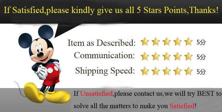 Потребительские товары Homemade millet do ( ) 4 , m4