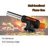 (8-9151) For Kitchen Used Outdoor gas torch multi purpose torch flame gun