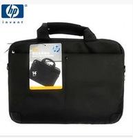 HP Hewlett Packard laptop bag computer bag shoulder bag (BYC009)