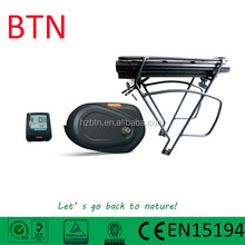 DIRECT FACTORY SUPPLY motor bicycle engine kits