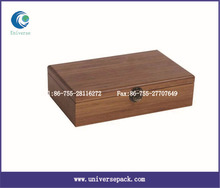 unfinished wooden jewelry gift boxes wholesale