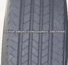 Neumáticos radiales para camión y camionetas 7.50R16LT, 8.25R16LT, Marca BOTO