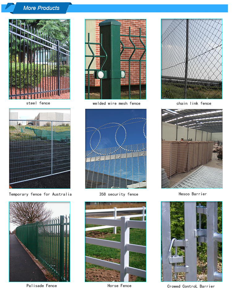chain link fence factory.jpg