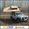 Ultra Value Easy Camp Tents For Used Military Vehicles