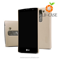 High quality ultra-thin PC Hard back case cover for lg magna