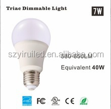 2015 best hot sell Energy star led bulb high lumen with factory price from china