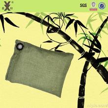 Bamboo Charcoal Wardrobe Dehumidifier Scented Drawer Sachets
