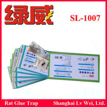 Professional sticky ROACHES ROACH cockroach traps insect bug Pest glue board