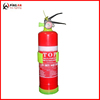 /p-detail/1kg-estiramiento-de-polvo-seco-extintor-de-incendios-300000380460.html