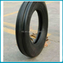 factory direct export agricultural tractor tires 600-16
