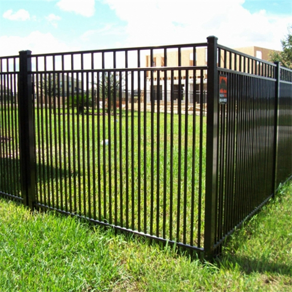 wholesale antique wrought iron fence panels wrought iron. Black Bedroom Furniture Sets. Home Design Ideas