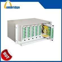 splitter terminal box outdoor fiber optic splitter box electricity distribution management