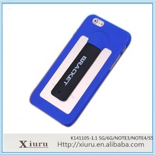 New design high quality back cover for htc legend g6