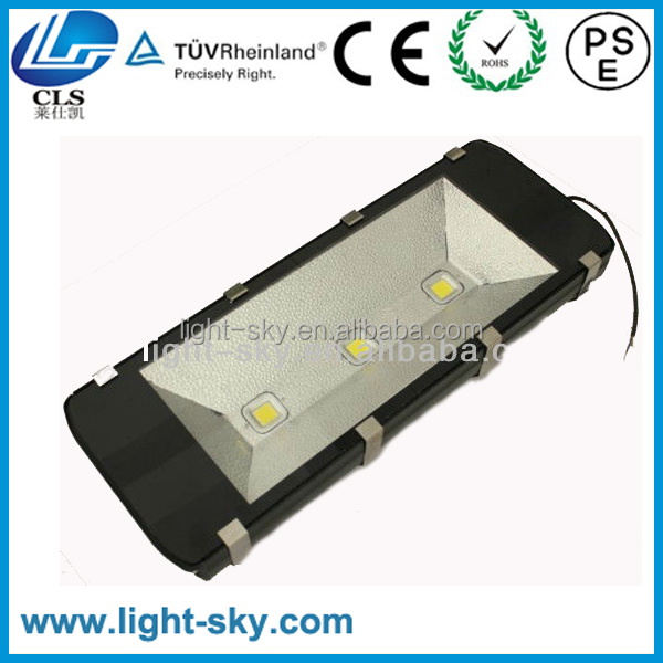 led outdoor flood light buy led flood light 200 watt led flood light. Black Bedroom Furniture Sets. Home Design Ideas