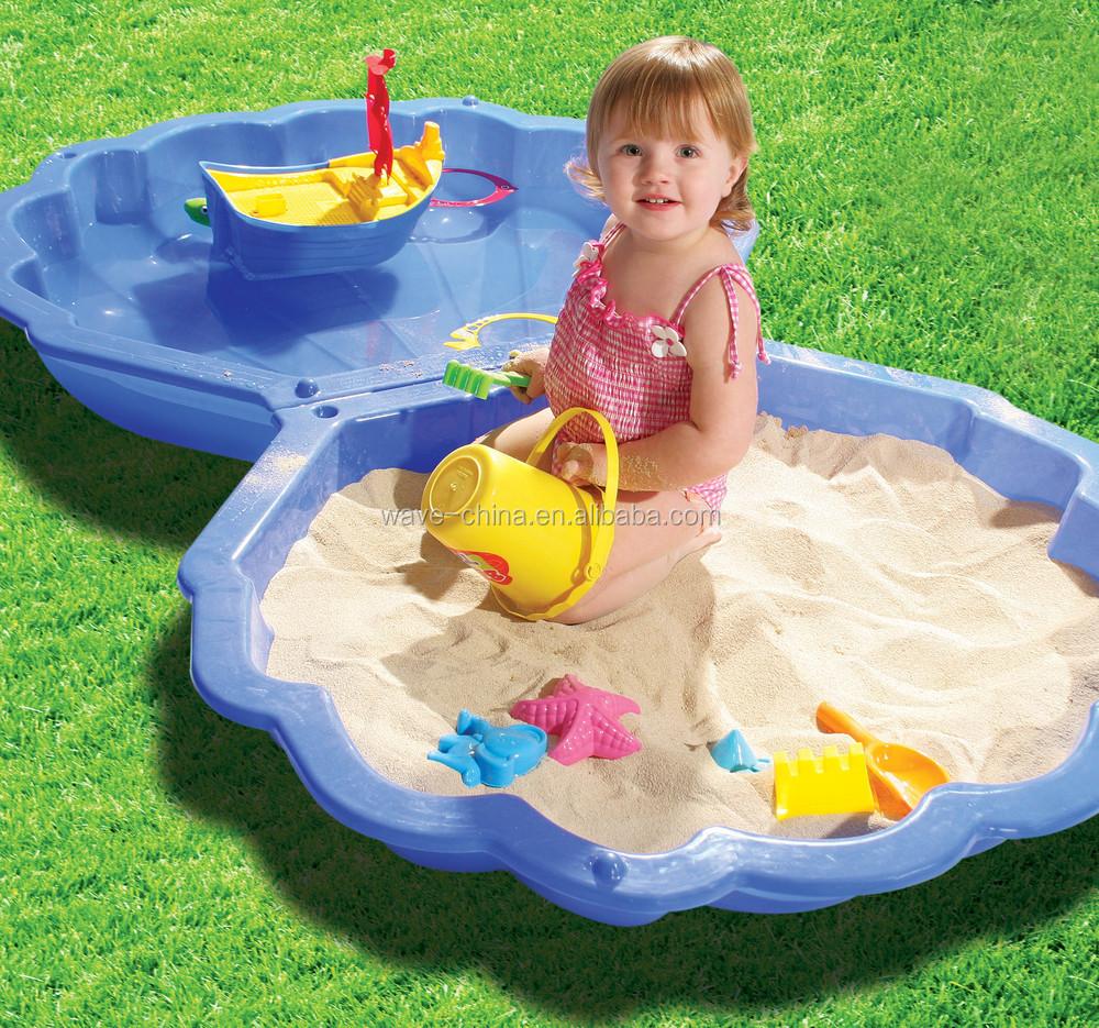 Hot vente de piscine pour enfants piscine en plastique for Vente produit piscine