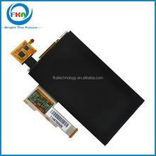 Genuine Mobile Phone LCD Touch Screen M483K For Dell Streak Mini 5