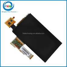 M483K Genuine Mobile Phone LCD Touch Screen For Dell Streak Mini 5