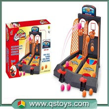 2015 hot sell interesting VS plastic kids game for entertainment