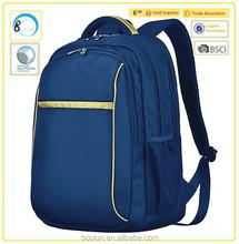 Modern fashion boys day backpacks