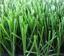 artificial grass for football field synthetic turf used artificial grass importer
