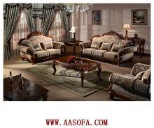 sofa bunk price,antique sofa,leather for sofa