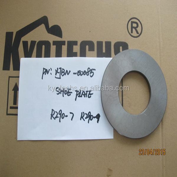SHOE PLATE FOR XJBN-00085 R290-7 R290-9 .jpg