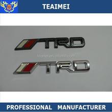 Auto Logo Car Emblem Badge, Plastic Emblem for Car