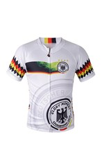 OEM 2015 New fathion Outdoor Bike Team Cycling Clothing team specialized cycling jersey 100% Polyester Quick Dry