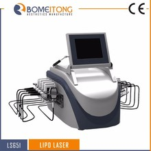 laser diodes laser diode laser diode cheap 1w surgery