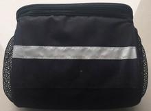 Alibaba china hot-sale fashion bag famous desgin shopping bag