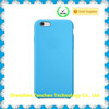 new arrival PC cell phone case for iphone 6 case, for iphone 6 accessory cheap wholesale