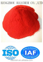 raw material HC Yellow 2# hair color,hair dyes,cas no.4926-55-0