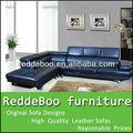 Fabricantes de muebles mobiliariodesala sofá de la mitad- ronda de muebles sofá cama