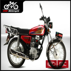 Chinese 125cc 250cc automatic motorcycle for sale