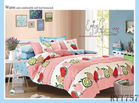 kids beds covers bedding set for teenagers bed sheets