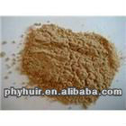 High quality natural ashwagandha root extract