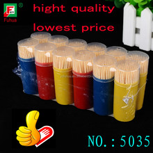 hight quality,lowest price bamboo toothpick