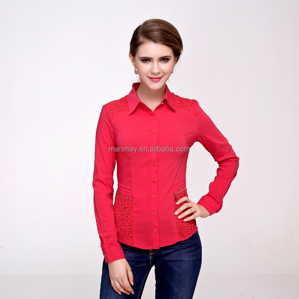 Best Quality Wholesale Clothing