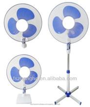 16 3in1 pulgadas ventilador