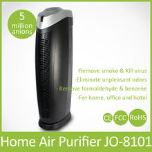 2014 Electric Room Air Freshener JO-8101