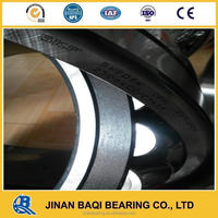 low price cyclinderical roller bearing n3026k