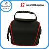 digital waterproof and shockproof camera case bag