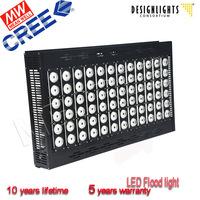 electronic market dubai 600w led flood light for led spotlight/soccer field lighting/outdoor luminaire lighting