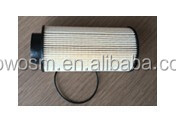 Ningbo Wosiman C-495 SCANIA TRUCK Fuel filter, SCANIA HEAVY TRUCK SPARE PARTS 1873016