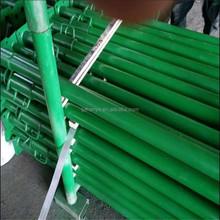 Q235 Adjustable Scaffolding Shoring Steel Prop