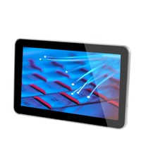"32"" Wall Mount Touch Screen All-In-One Computer"