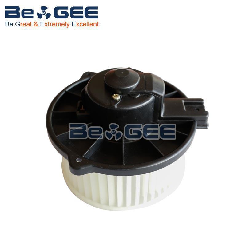 12 volt ac part air conditioner blower fan motor supplier for Cost of blower motor for air conditioner
