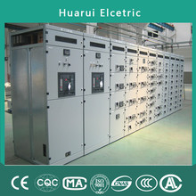 GGD AC Low-Voltage Power Distribution Cabinet/electrical distribution box
